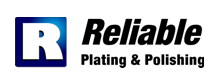 Reliable Plating and Polishing logo